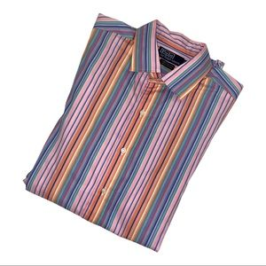 Polo Ralph Lauren XL Button long sleeve men's 🐝